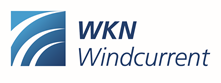 wkn-windcurrent-sa-pty-ltd_139_1.png