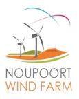 Noupoort Wind Farm Logo.JPG