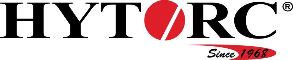HYTORC - Black Logo.jpg5.jpg
