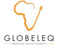 GLobeleq-logo-colour-vert.jpg
