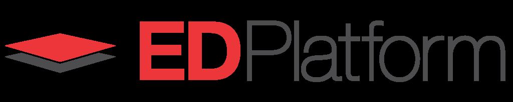 Logo_hi_res (002).png