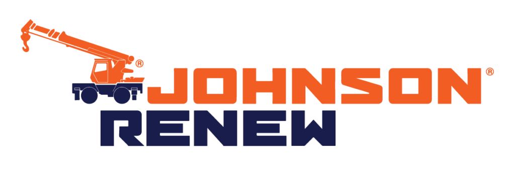 johnson renew logo-08.png