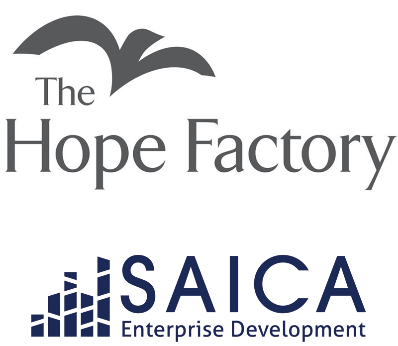 hopefactory.png