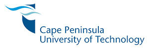 CPUT_logo_transparent.jpg