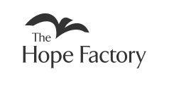 Hopefactory (1) 1.jpg