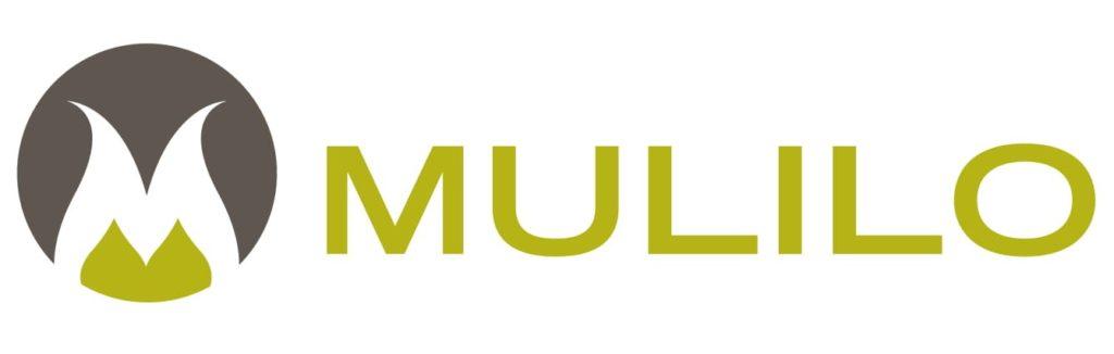 Mulilo_Logo vector.jpg