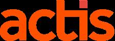 Actis logo.png
