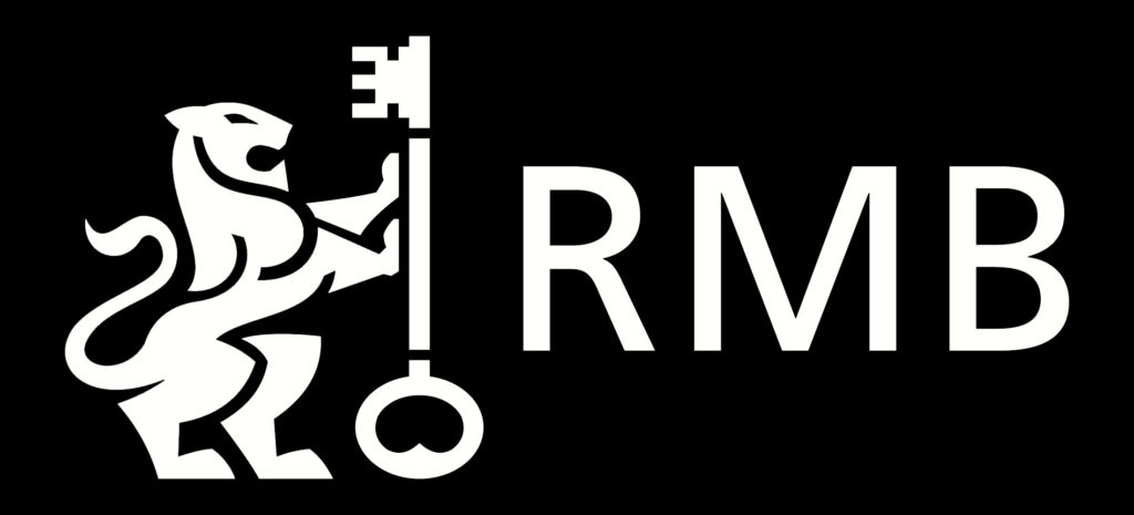 Digital logo white on black.jpg