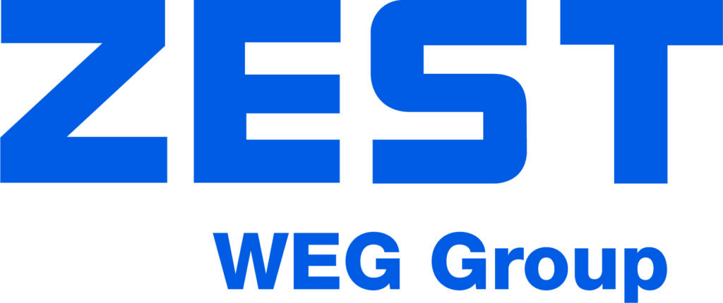 Zest WEG Group logo - high res.jpg