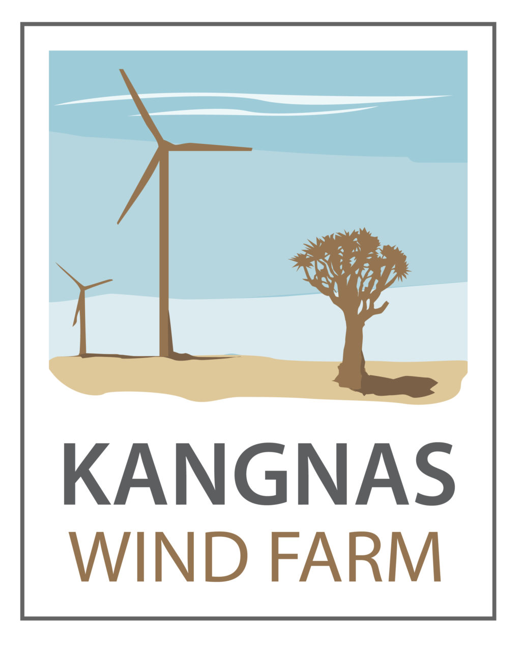 Kangnas Wind Farm Final Logo.jpg