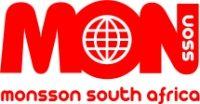 monsson-operation_125_1_t.jpg