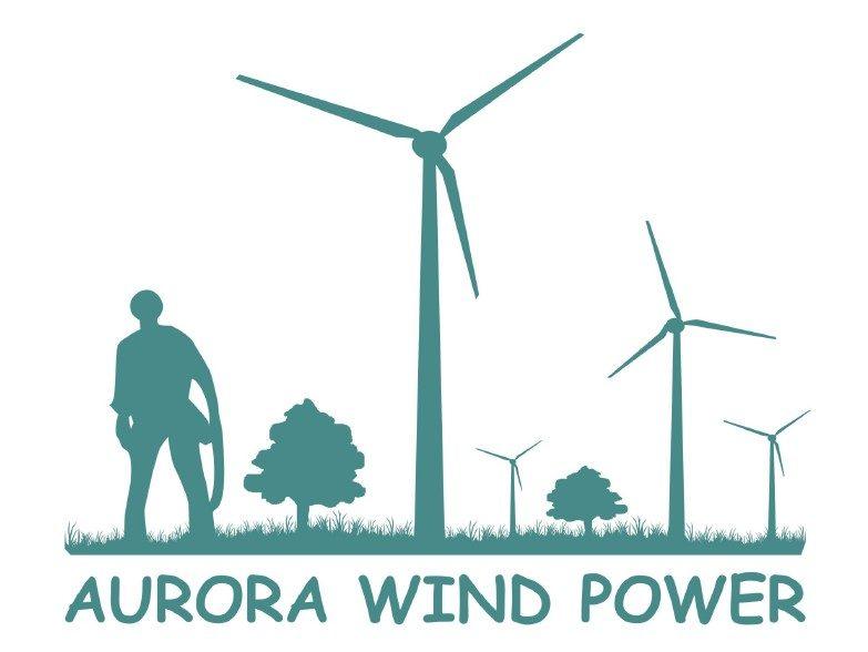 Aurora 1.3.jpg