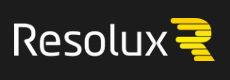 resolux.jpg