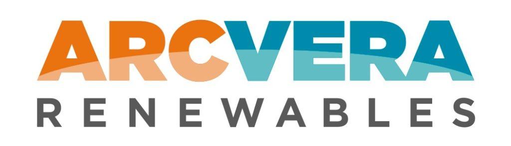 ArcVera Renewables Logo.jpg