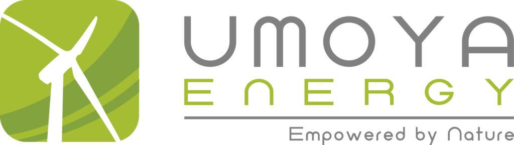 logo_umoya.jpg