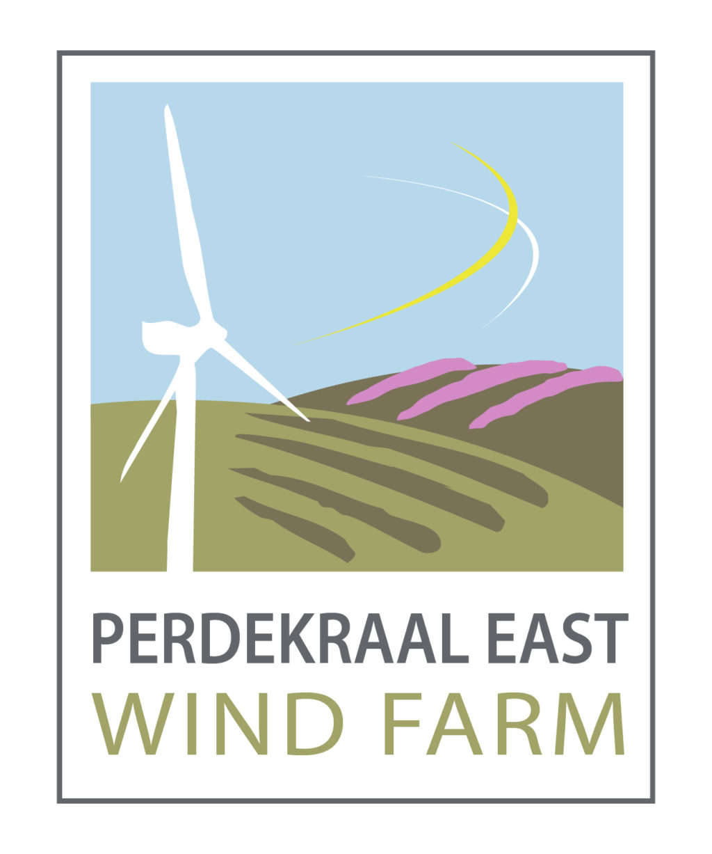 Perdekraal East Wind Farm Logo.jpg