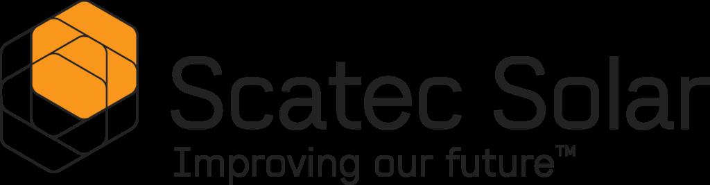 ScatecSolar-Logo-Pos-Digital.png