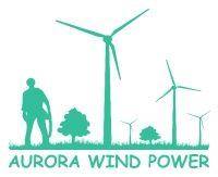 aurora-wind-power-rf-pty-ltd_138_1_t.jpg