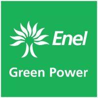 enel-green-power-rsa-pty-ltd_102_1_t.jpg