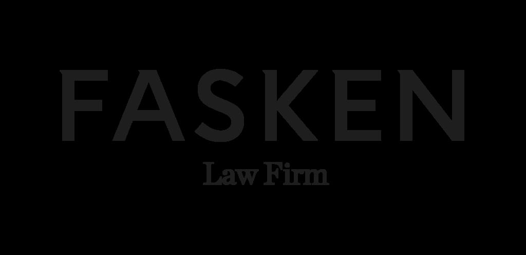 Fasken_LawFirm_RGB.png