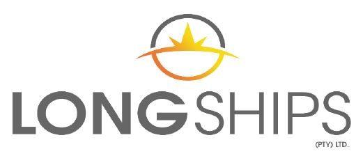 Long Ships.JPG