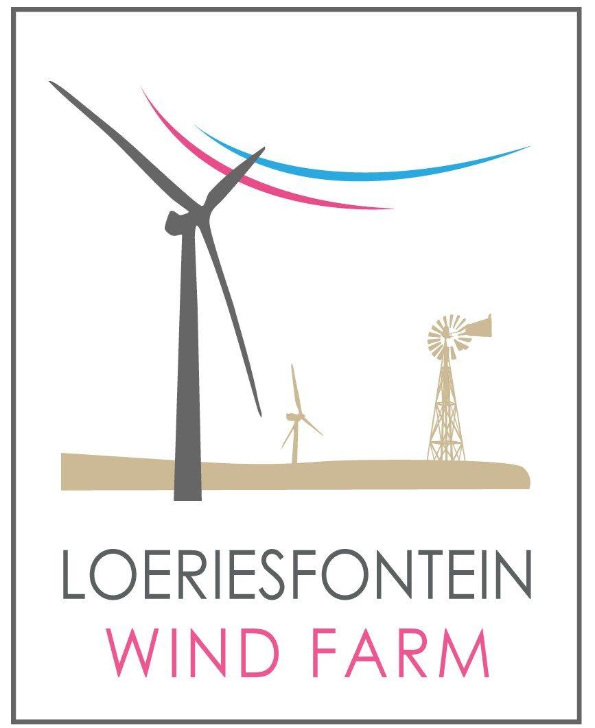 Loeriesfontein 2 Wind Farm Logo.jpg