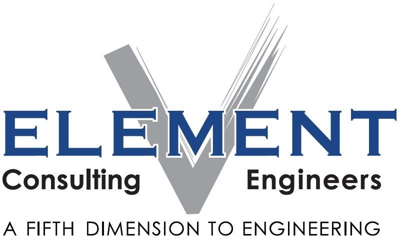 Element Consulting.JPG