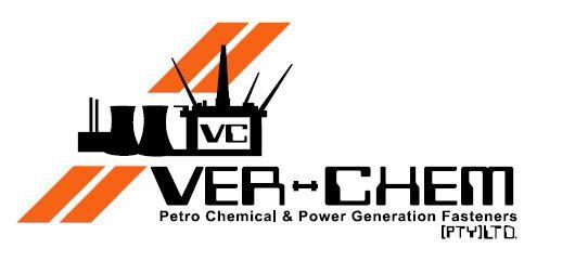 Verchem logo.jpg