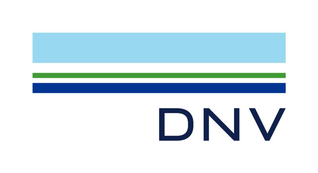 DNV_logo_RGB.jpg