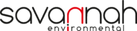 Savannah Logo (transparent background) (002).PNG