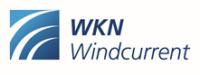 wkn-windcurrent-sa-pty-ltd_139_1.png
