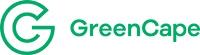 green-cape_235_1_t.jpg