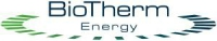 biotherm-energy-pty-limited_7_1_t.jpg