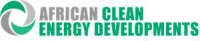african-clean-energy-developments_18_1_t.jpg