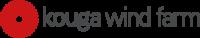 kouga-wind-farm-logo-landscape.png