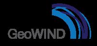 GeoWIND_Logo_2_2021.png