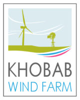 Khobab Wind Farm Final Logo.jpg