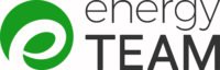 Logo EnergyTeam Couleur.jpg