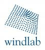 windlab_62_1_t.jpg