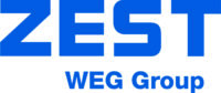 Zest WEG Group logo - high res.jpg