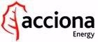 acciona-energy-south-africa-global-pty-ltd-t-a-aesa-global_147_1_t.jpg
