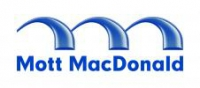 mott-macdonald_33_1_t.jpg