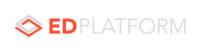 ED PLATFORM_PRIMARY LOGO5_WEB.jpg