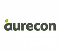 aurecon-south-africa-pty-ltd_54_1_t.jpg