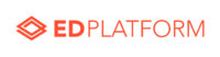 ED PLATFORM_PRIMARY LOGO2_WEB.jpg