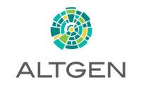 7855 Altgen Logo 300dpi.jpg