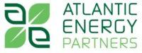 AtlanticEnergy_Logo.jpg