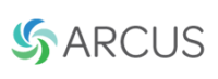 Arcus-Consultancy-Services.png