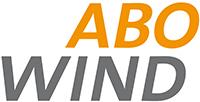 ABO-Wind-RGB.jpg