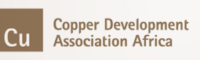 copper-logo-04.png